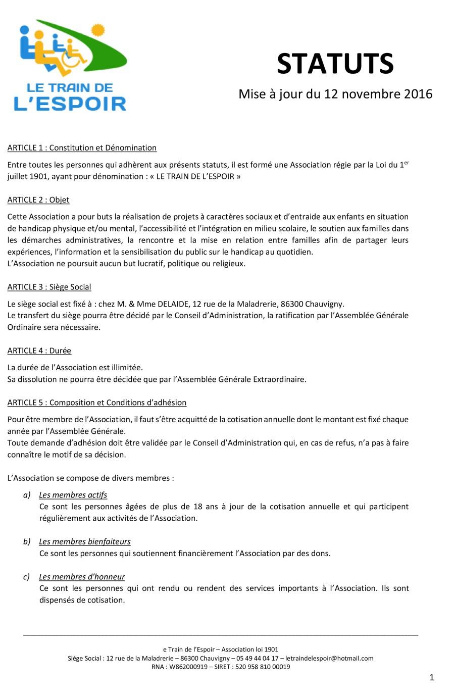 Statuts MAJ 11/16 p1