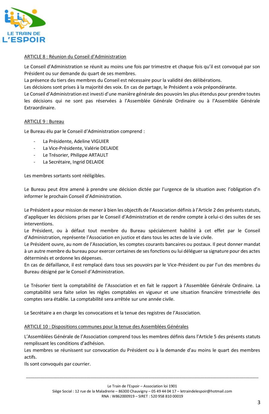 Statuts MAJ 11/16 p3