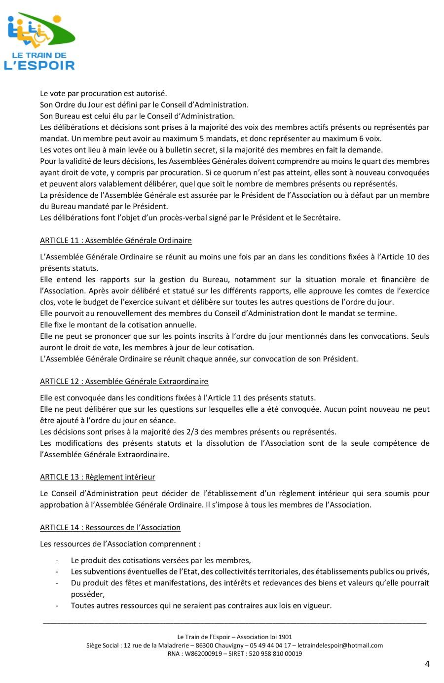 Statuts MAJ 11/16 p4